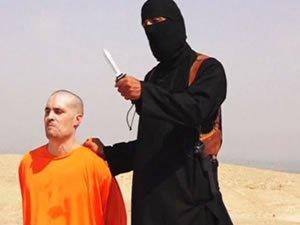 Suriye'den videoyla ilgili şok iddia