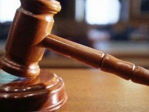 Ergenekon, Yargı için öncelikli değil!