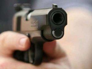 1 Polis memuru silahlı kavgada şehit oldu