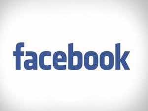 Facebook para dağıtacak!
