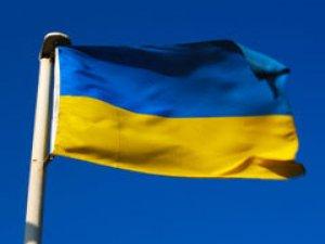 Ukrayna, sınırı geçen Rus askerleri yakaladı!