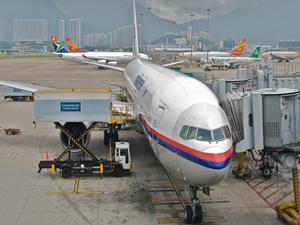 Malezya Hava Yolları her gün zarar ediyor