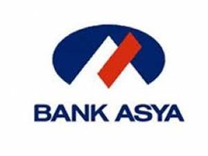 Bank Asya sessizliğini bozdu!