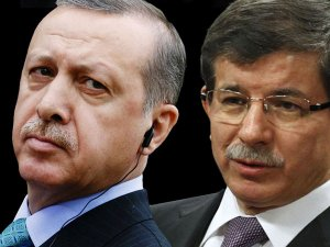 AK Parti'nin 1. Olağanüstü Büyük Kongresi bugün Ankara'da