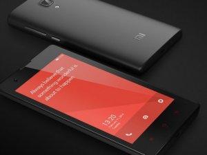 99 dolarlık akıllı telefon...