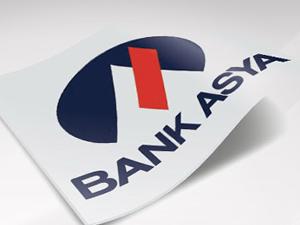 Bank Asya: Türk bankacılık sistemine zarar veriyor