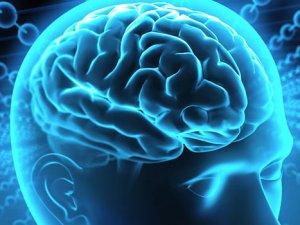Beyin kalori yakabilir!