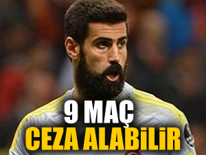 Fenerbahçe'nin kalesi düşecek mi?