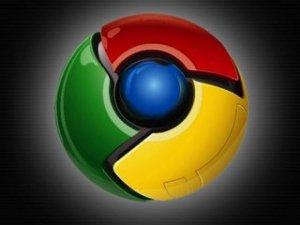 Chrome'un yeni sürümü yayınlandı!