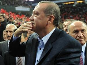 Erdoğan: 'Davutoğlu emanetçi değildir'