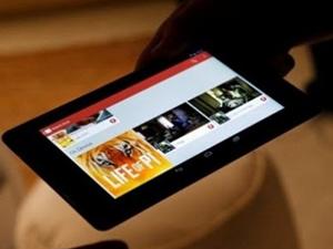 HTC Nexus tabletin kullanacağı işlemci