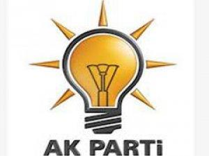 AKP'li vekilin acı günü!