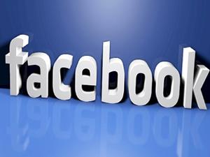Facebook kullanıcılarını uyarıyor!