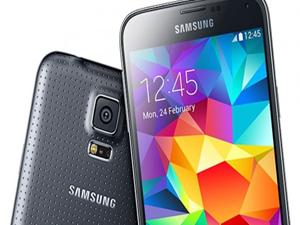 Samsung'dan 64 Bitlik yeni model