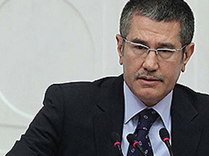AKP'den CHP'ye ilk tepki geldi!