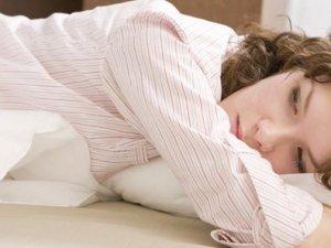 Düzenli uyku için bunlara dikkat!