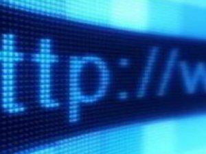 İnternet, ansiklopedileri 'emekli' etti