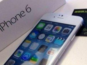 iPhone 6'nın tanıtılacağı tarih belli oldu!