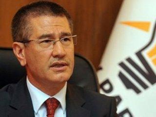 Gümrük ve Ticaret Bakanı Nurettin Canikli kimdir ?