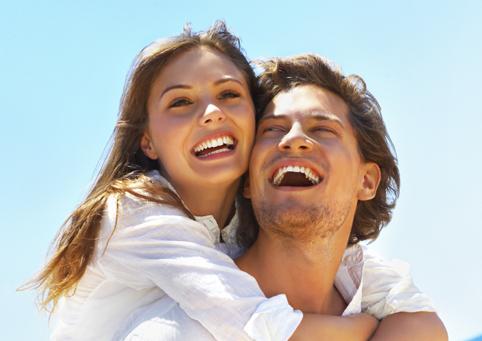 Mutlu bir evlilik için uyum ve anlayış şart!