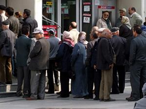 Torba yasada erken emeklilik müjdesi!