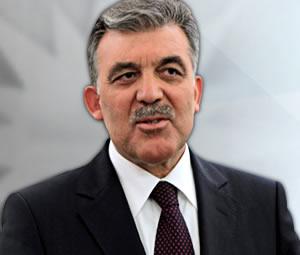 Abdullah Gül, davada ifade verecek!