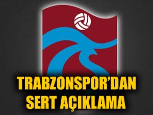 Türk futbolu kirlidir!