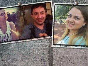 İzmir'de alkollü damat nişanlısının ikizini dövdü!