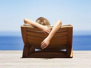 İnternetten ucuz deyip alınan tatillere dikkat!