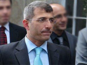 Savcı Akkaş: Bilal Erdoğan 8 şüpheliden biriydi!