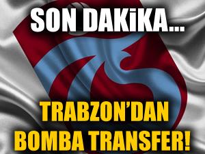 Tarbzonspor'dan bir transfer daha!