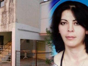 Antalya'da bir kadın banyoyu temizlerken öldü!