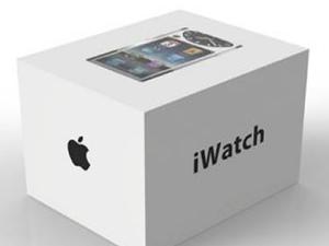 Apple'dan sürpriz bir hamle gelebilir!