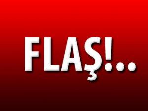 ABD'nin dinleme iddiasıyla ilgili FLAŞ açıklama!