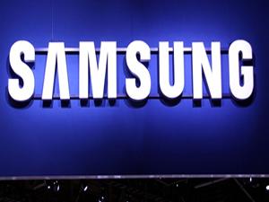 Samsung, KitKat güncellemesini ne zaman dağıtacak
