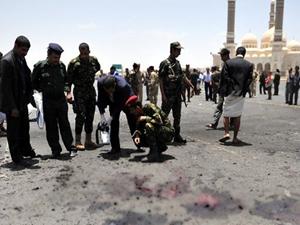 Yemen'de yönetimden flaş karar
