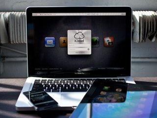 Apple ve FBI iCloud skandalını soruşturuyor!