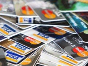 Kredi ve kredi kartı borçları için yeni taleb geldi.