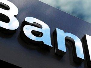 İran ve Irak ortak banka kuracak!