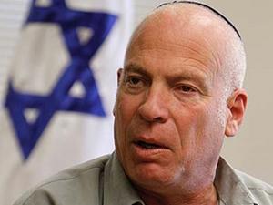 İsrail Bakanı Uri Arel: Arap ülkelerinin sessizliği  bizi cesaretlendiriyor!