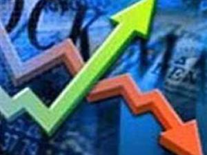 SON DAKiKA! Ağustos ayı enflasyon rakamları açıklandı!