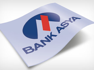 Hükümet programında meydana gelen değişiklik, akıllara Bank Asyayı getirdi