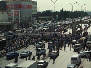 10 milyar dolarla trafik sorununu bitirecek