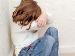 Adalet Bakanlığı'ndan korkunç rapor her ay 650 çocuk...