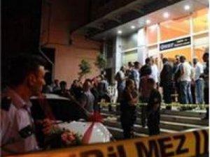 Trabzon'da bir düğünde horon oynayan damat öldü!