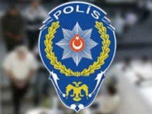 Ankara Emniyeti'nde 'Büyük abi' aranıyor