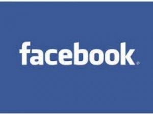 Facebook 30 dakikada 500 bin dolar kaybetti!