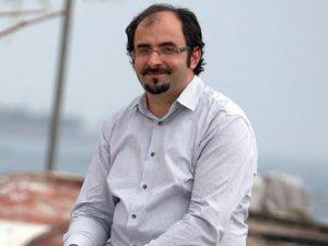 Taraf Gazetesi yazarından bomba gibi bir yazı