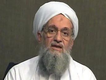 El Kaide'nin Hindistan şubesi kuruldu