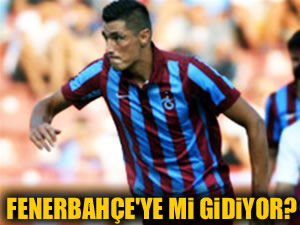 Cardozo Fenerbahçe'ye bileniyor
